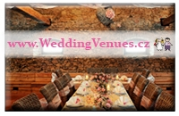 weddingvenues